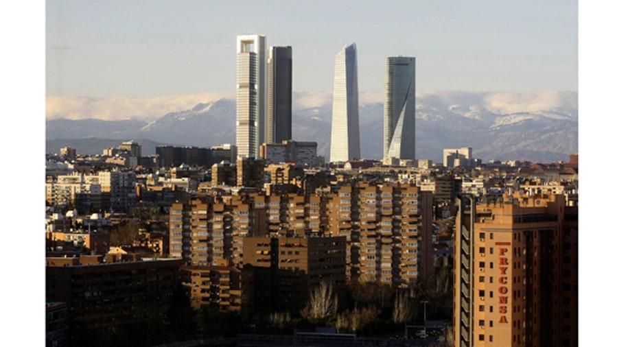 Madrid_Reuters
