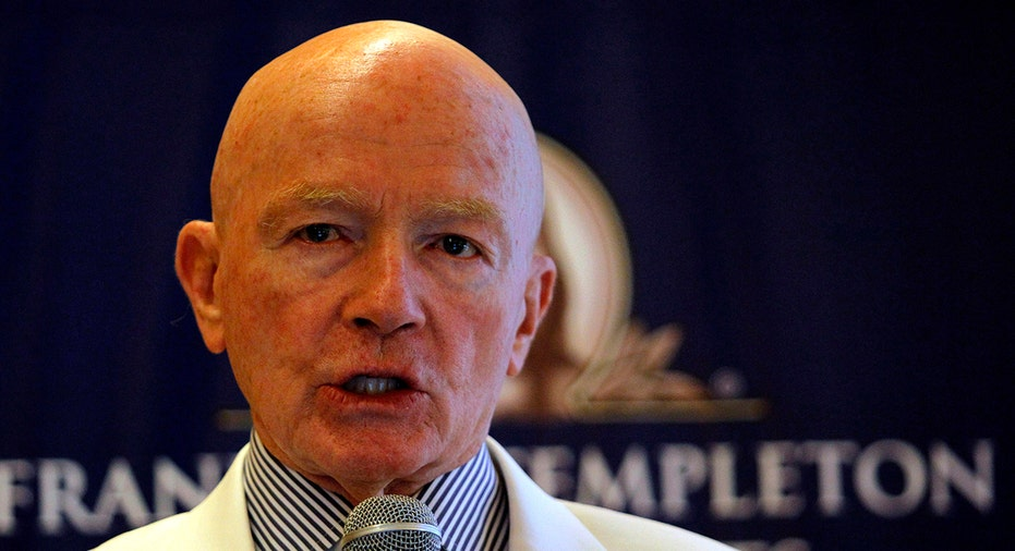 Mark mobius franklin templeton investments careers asia investment in latin america