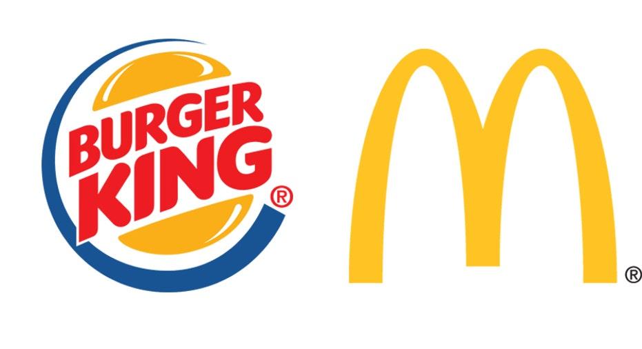 McDonaldsBK1