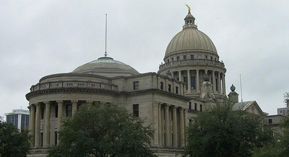 Mississippi_Statehouse