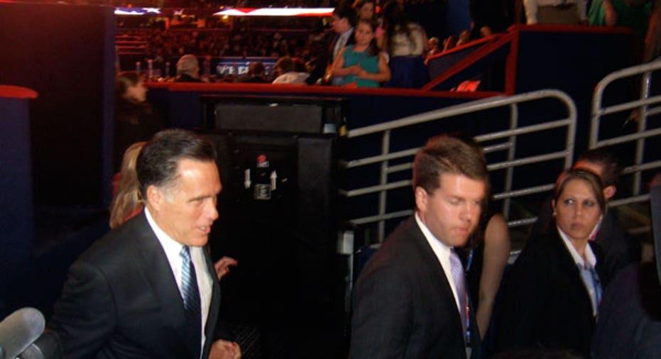 Mitt_Romney_departing_convention
