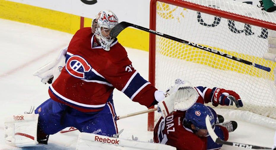 Montreal Canadiens,.jpg