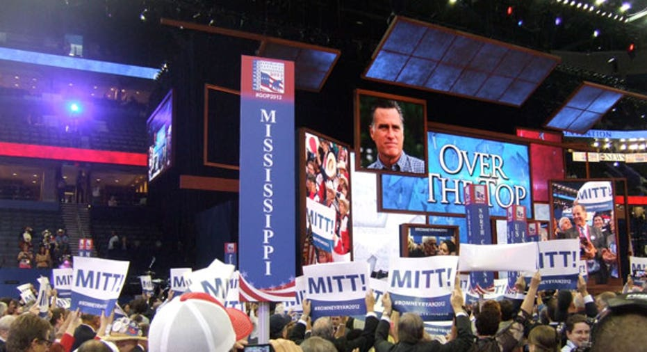 NJ_delegation_Mitt_Romney