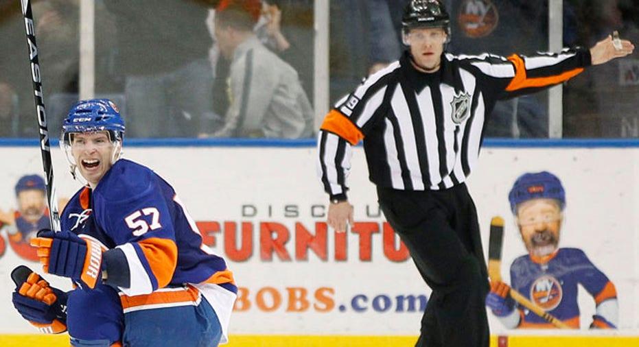 New York Islanders.jpg
