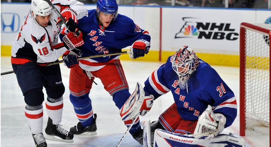 New York Rangers.jpg