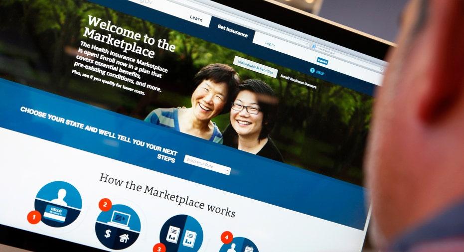 USA-HEALTHCARE/TECHNOLOGY