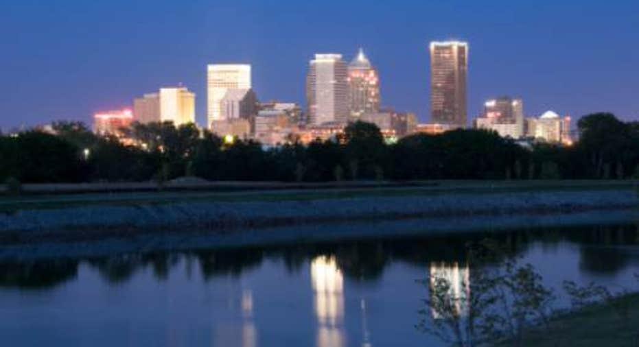 Oklahoma_skyline_istock_FBN