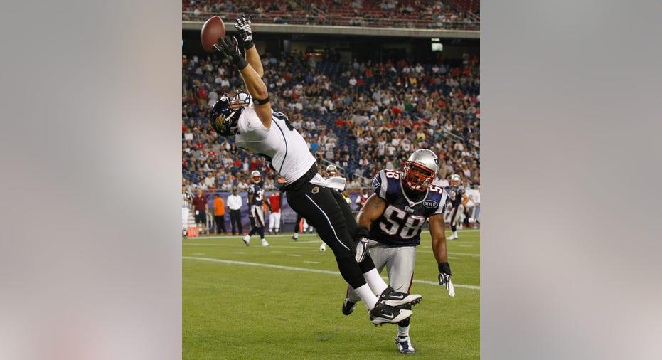 Patriots_Football