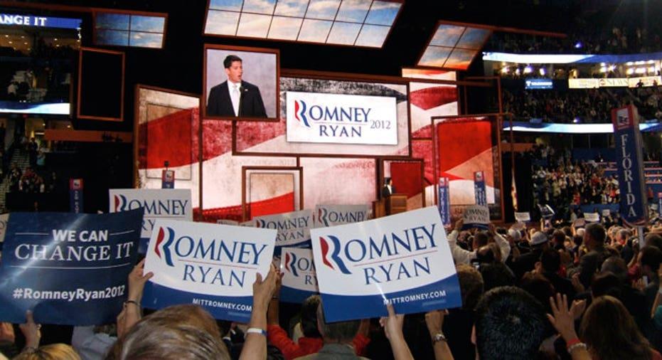 Paul_Ryan_speech