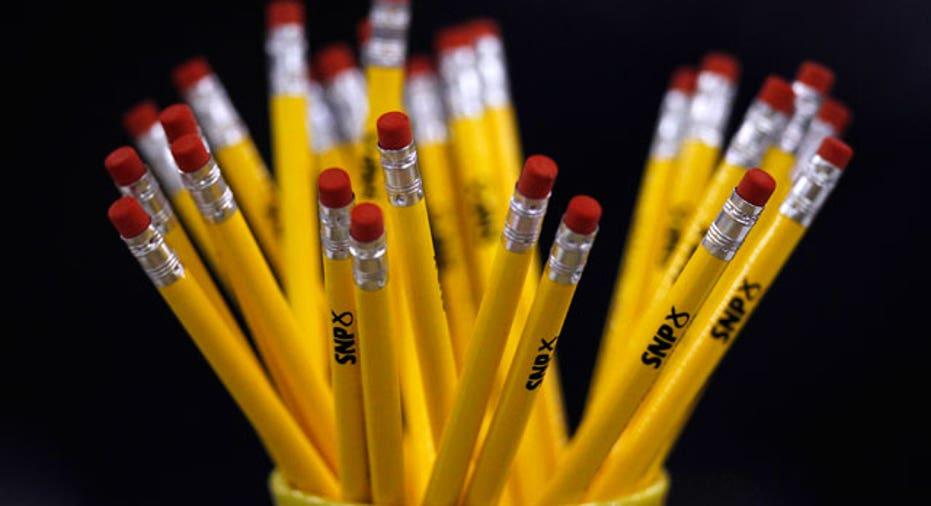 Pencils_Jar_School1