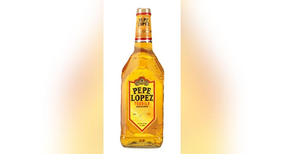 PepeLopez