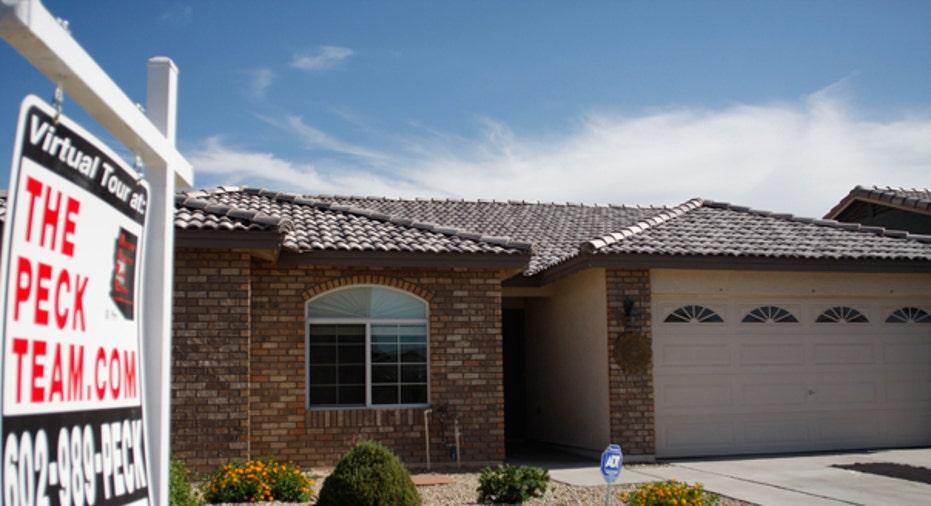 7. Phoenix-Mesa-Scottsdale, AZ