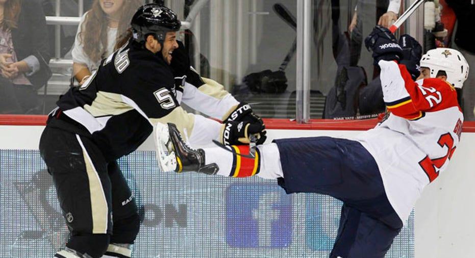Pittsburgh Penguins.jpg