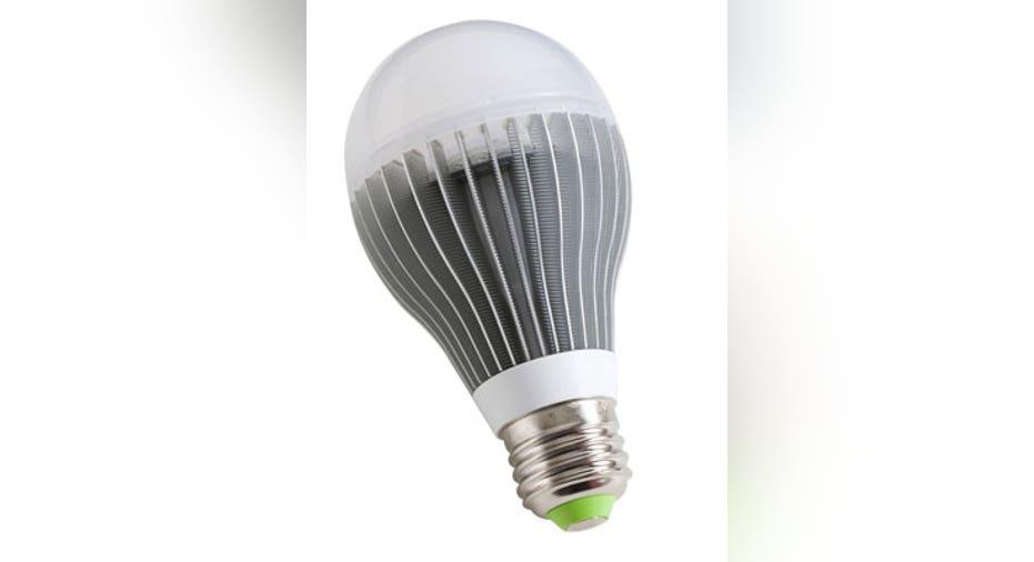 Pixi_led_bulb