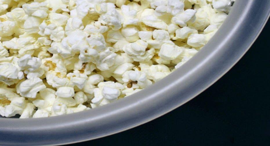 Popcorn_640