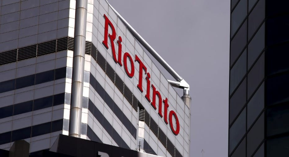 RIO-TINTO-FRAUD-CLASSACTION