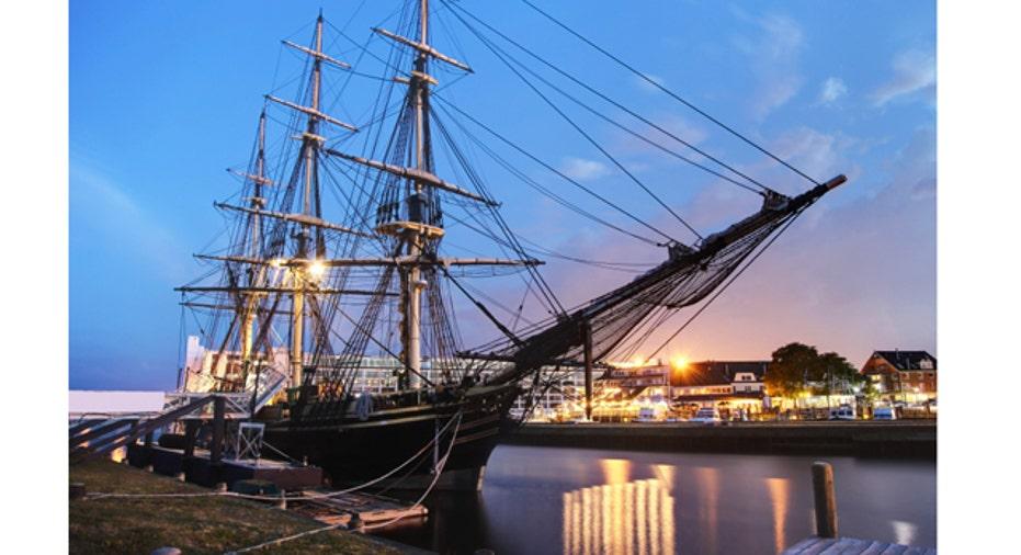 Salem_Massachusetts