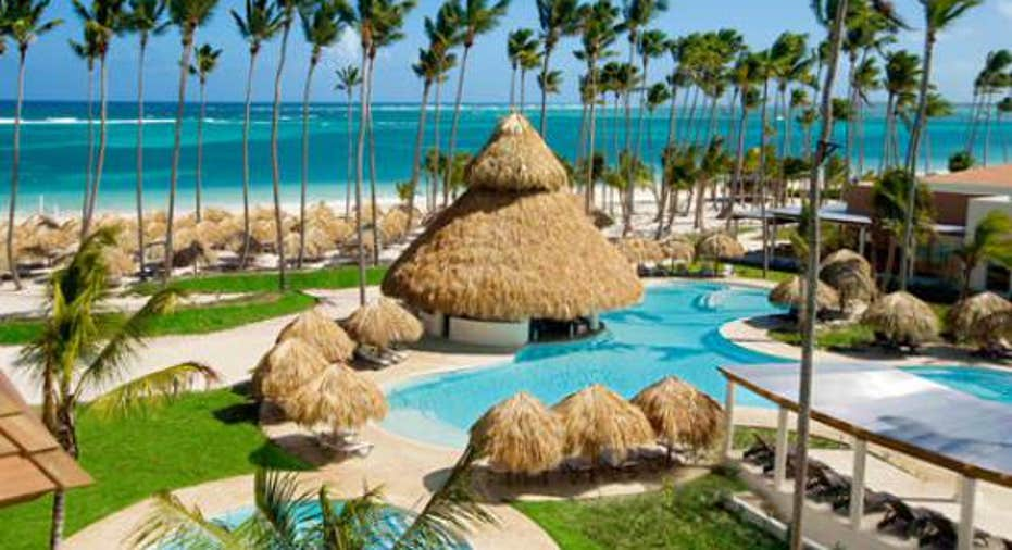 Secret_Royal_Beach_Punta_Cana_1