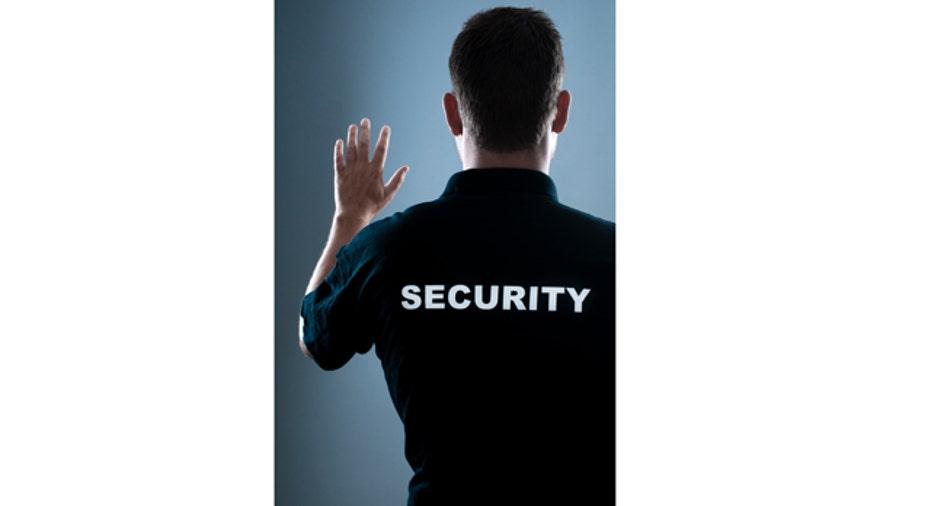 Security_iStock