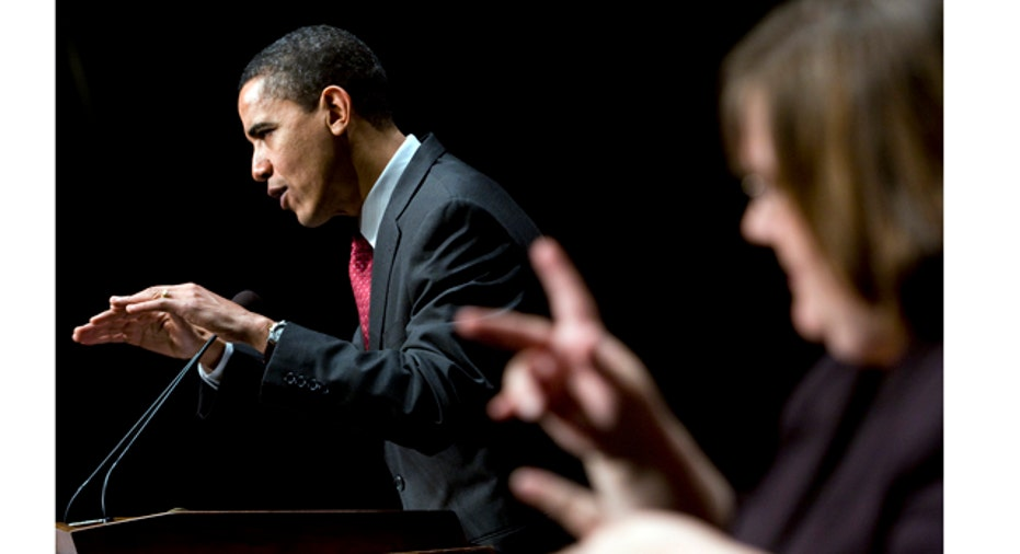 Sign_Language_Interpreter_Reuters
