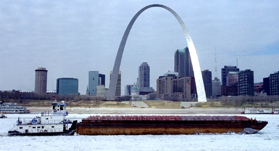 St_Louis_Arch_Reuters