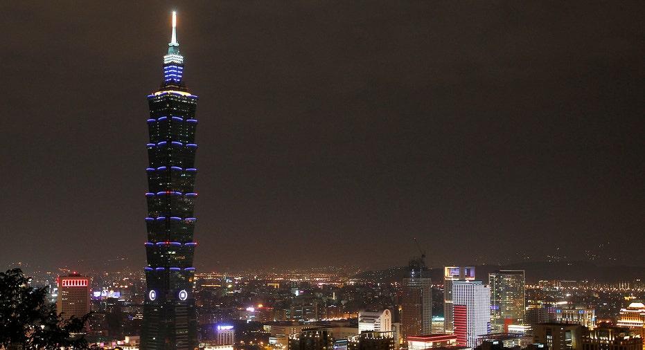 Taipei__Taiwan_FBN