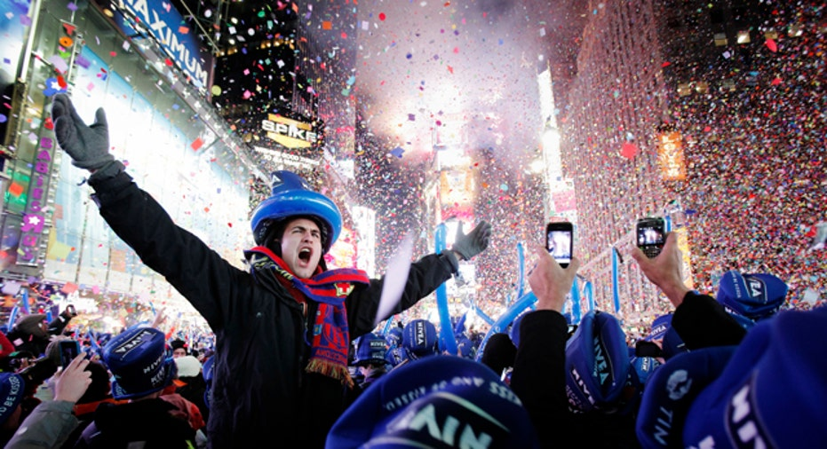 Times_Square_New_Year_5