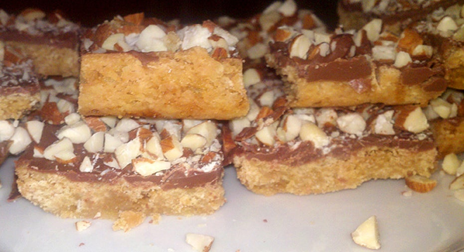 Toffee_Squares