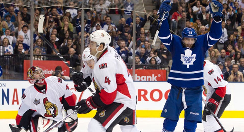 Toronto Maple Leafs.jpg