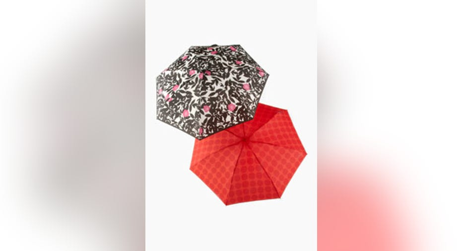 Trendy_Umbrella