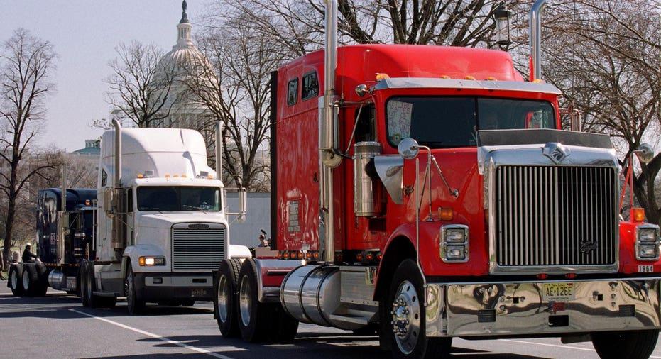 Truck__Big_Rig1