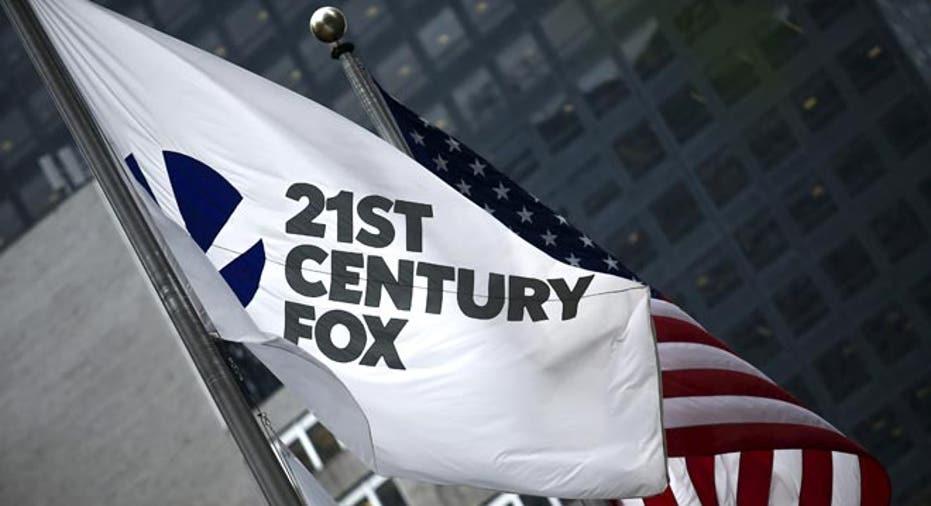 TWENTY-FIRST-FOX-MURDOCH-TEST