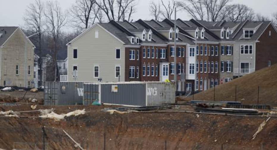 Virginia_apartments_fbn
