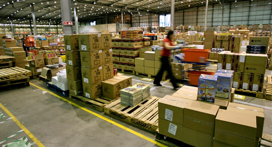 Warehouse_Boxes_Inventory_Retail