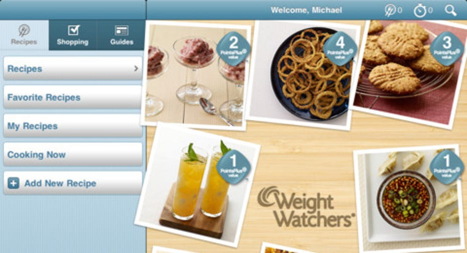 Weight_Watchers_Screen_iPad