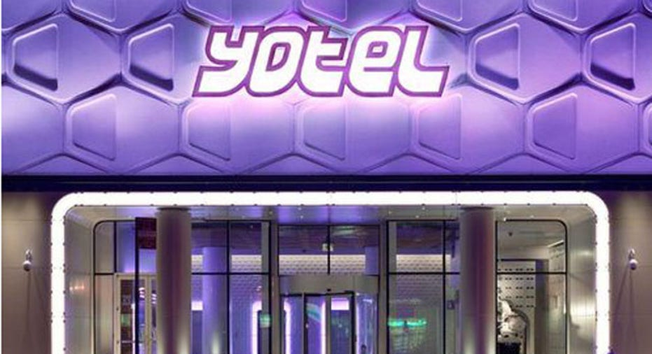 Yotel_New_York