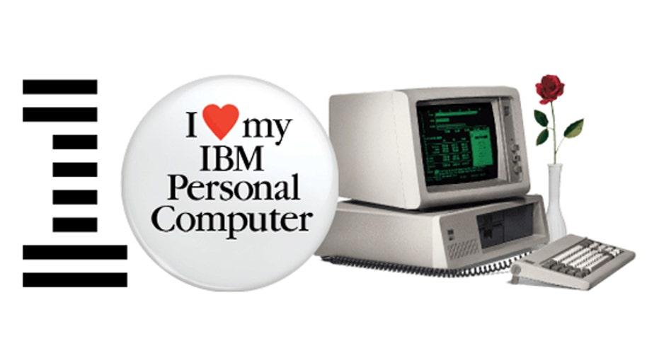 IBMPC