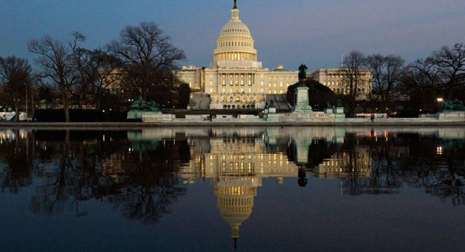 Capitol Building, Capitol Hill, U.S. Capitol building, Washington DC