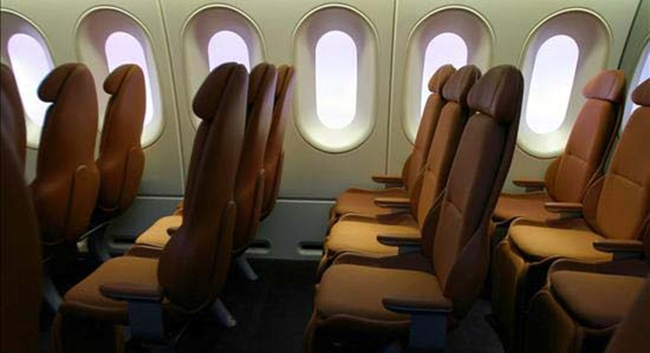 airplane_seats_crop