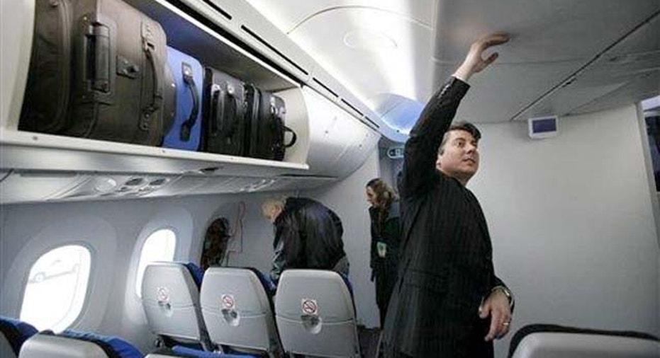 airplane_cabin