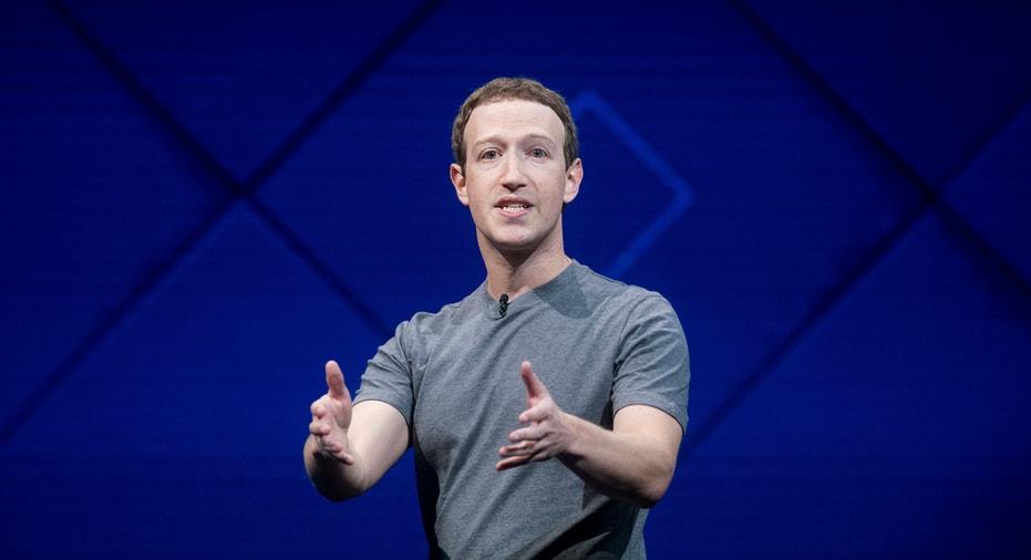 Zuckerberg FBN