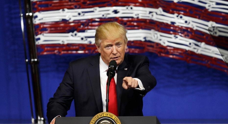 Trump Snap-On Speech 2 FBN