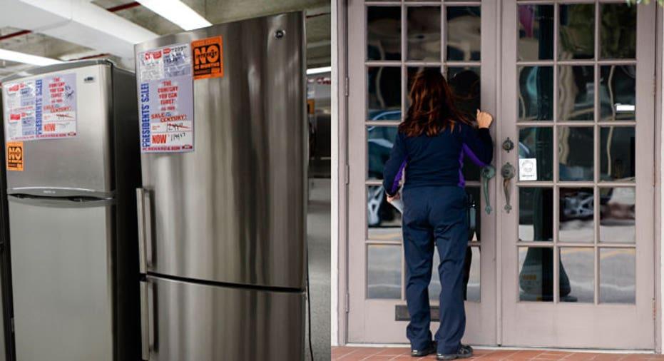 appliance_door_knock