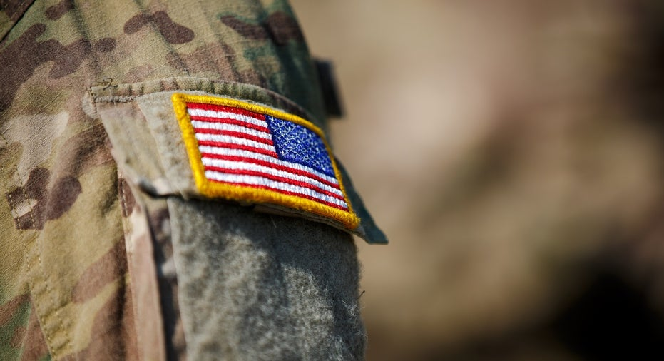 Army_iStock