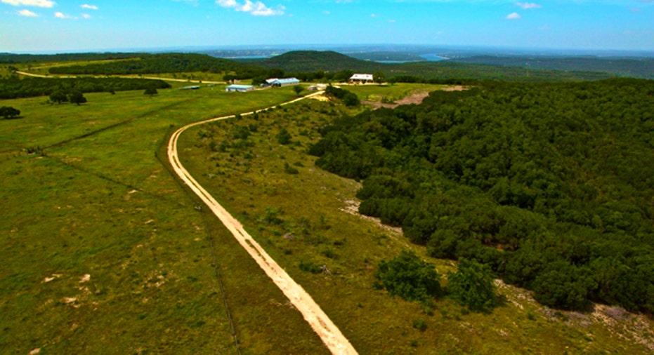 Austin Aerial, PF Slideshow