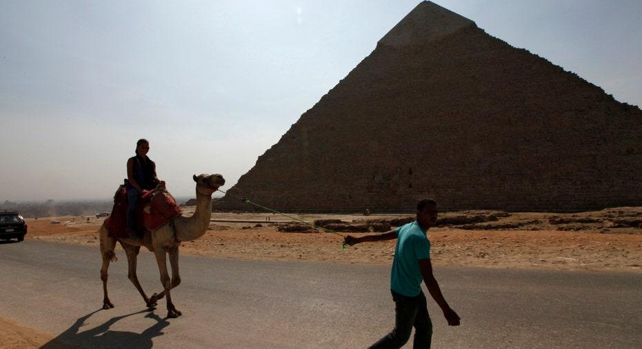 Egypt_FBN