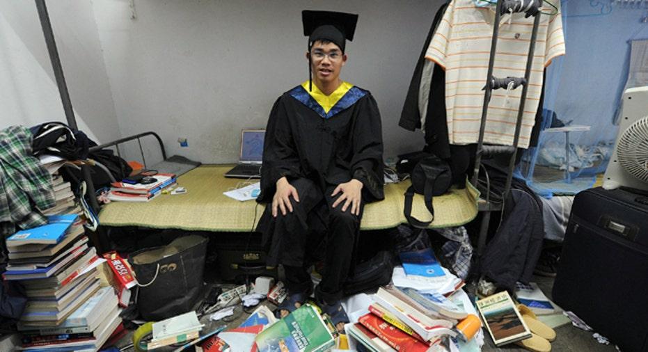 college_dorm_graduate