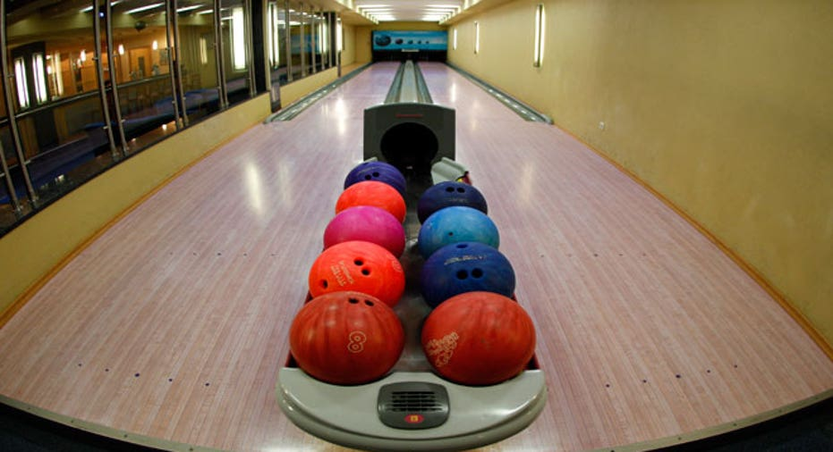 bowling, bowling alley, bowling balls, entertainment