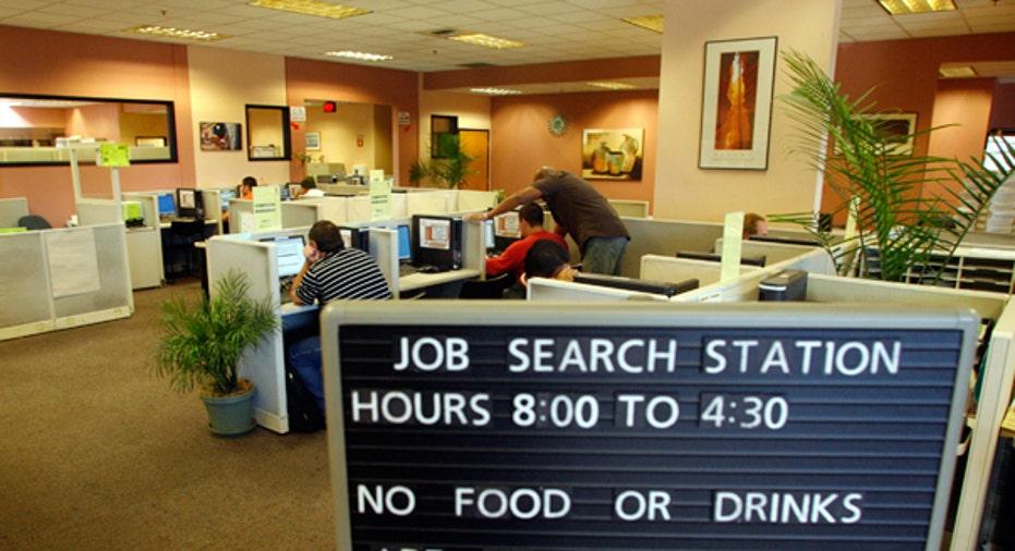 Jobs Search FBN