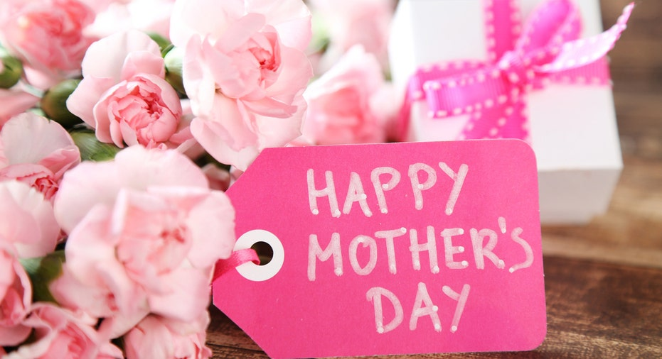 Mother's Day 2 fbn